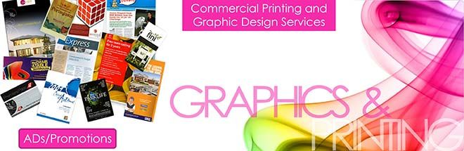 Take online printing services for your business from Las Vegas Color Printing. Click here to check: http://bit.ly/1FLRyq0 #Printing