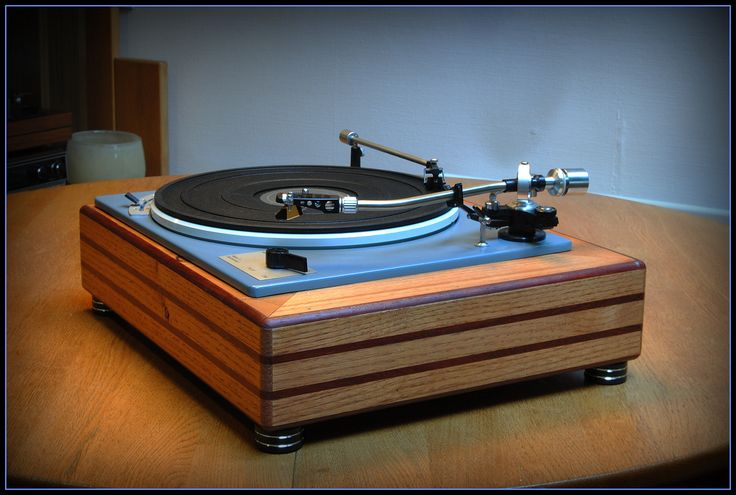 The Lion roars (page 1) - Completed Projects - Lenco Heaven Turntable Forum