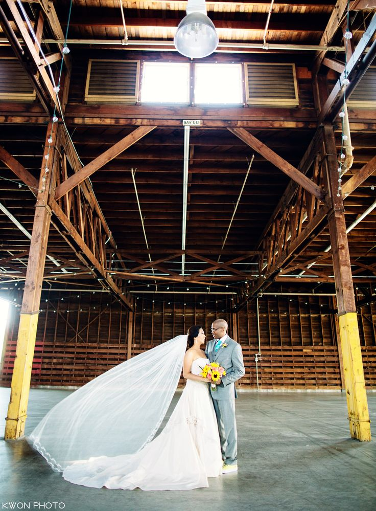 affordable wedding photographers in los angeles%0A free cover letters for resume