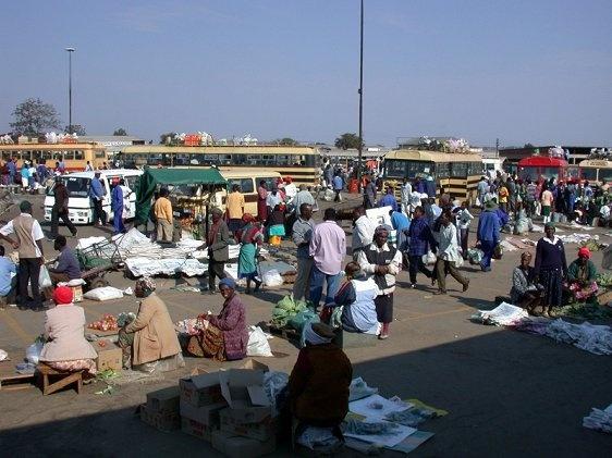 Book accommodation in Masvingo, Zimbabwe. Visit our website: zimbabwebookers.com/