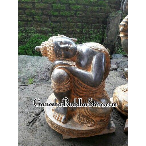For sale..Buddha Finishing Antix