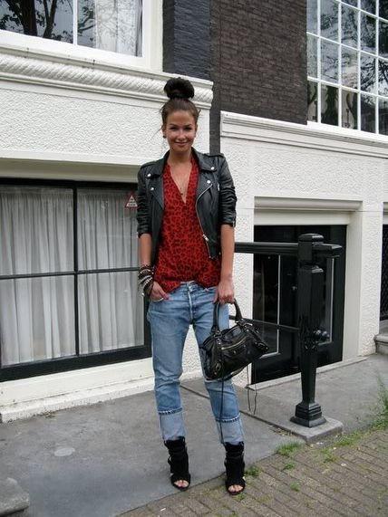 amsterdam-street-style-2