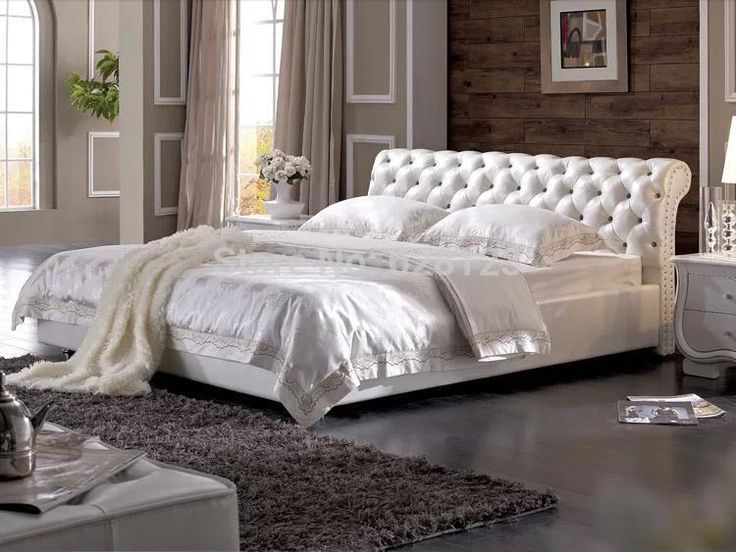 cheap bed set king size buy quality bed in a bag