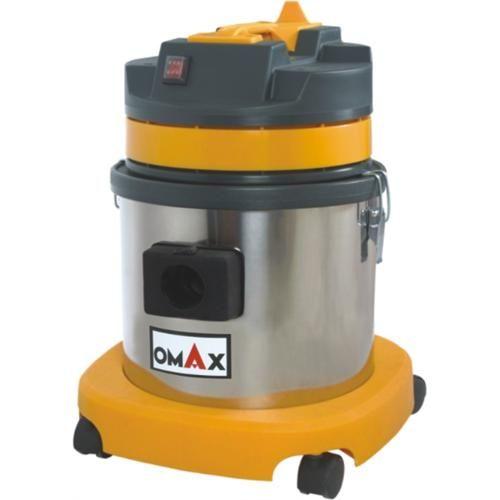 Industrial Type Wet Vacuum Cleaner