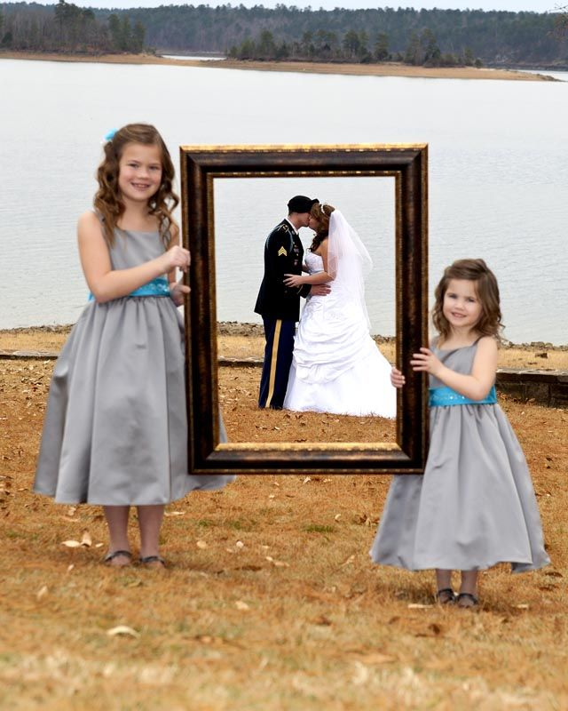 Wedding Poses: 1000+ Images About Wedding Pic Ideas On Pinterest