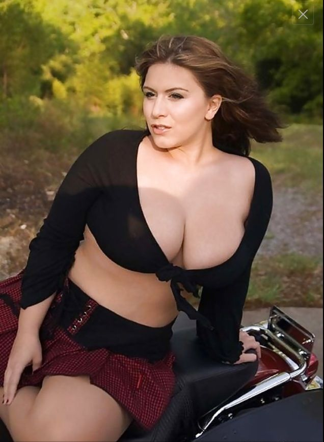 saint martin single bbw women Free saint martin personals dating site for people living in saint martin, mf.