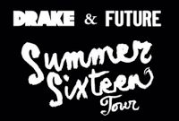 Update Tour Dates For Drake and Future Summer Sixteen - http://www.1starcutie.com/2016/05/update-dates-for-drake-and-future.html