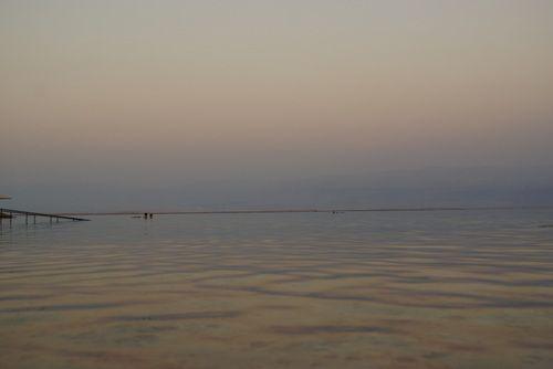 Mar de Sal
