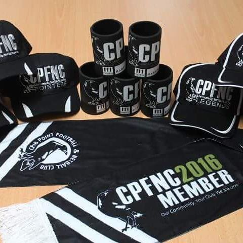#CPFNC #merchandise #flyhisports #awesome