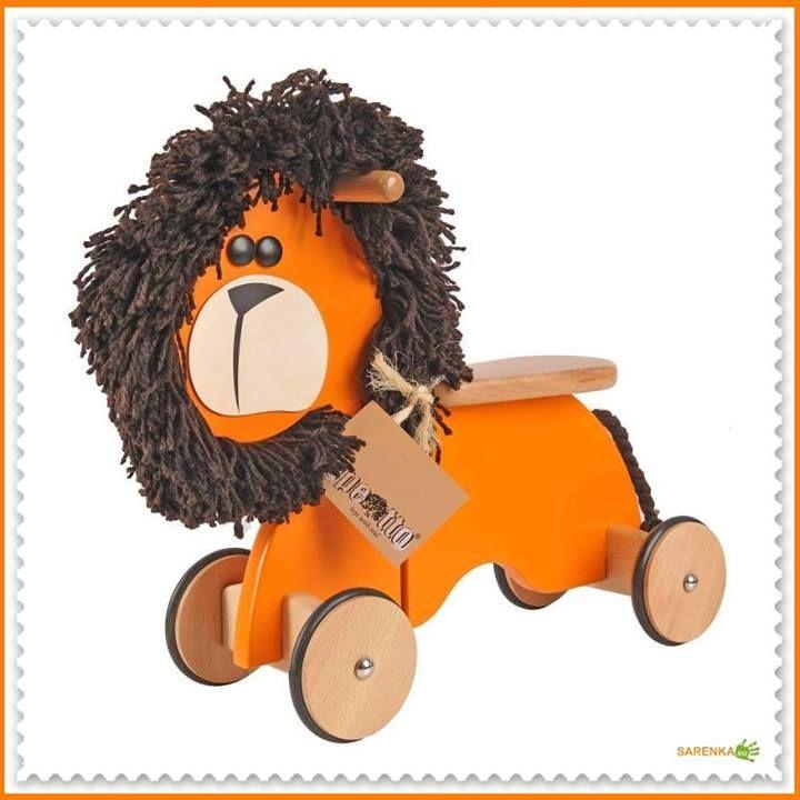 #koniknabiegunach #zabawka #toys #children #dziecko #sklep #animals