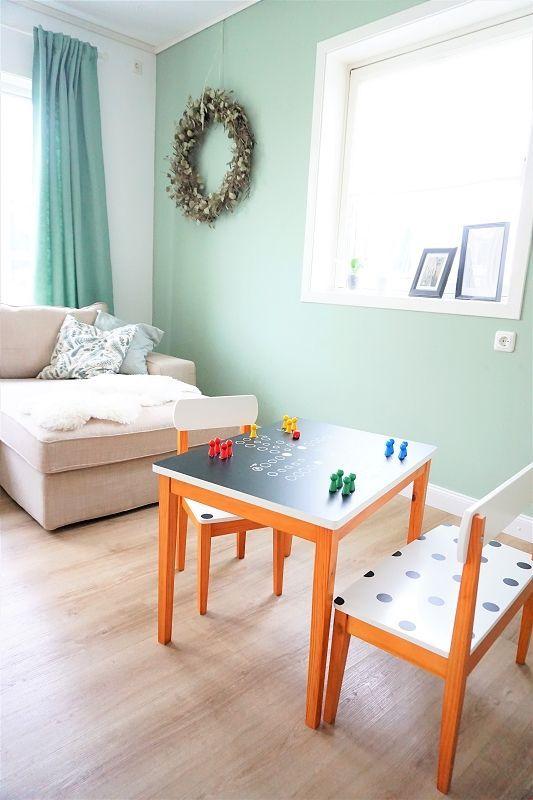 Ideen Fuers Kinderzimmer Kinderzimmer Pinterest Kinder Zimmer