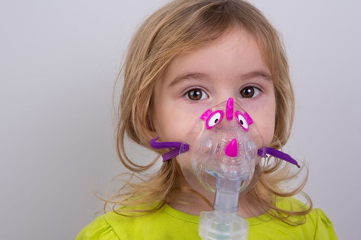 Flexibility:The Key to Caring  for a child or adult with cystic fibrosis.