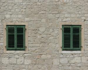 window textures - Texturelib