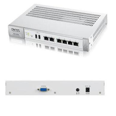 Wireless LAN Controller 8 AP