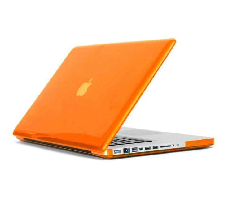 364 best Color Orange - Naranja!!! images on Pinterest | Orange ...