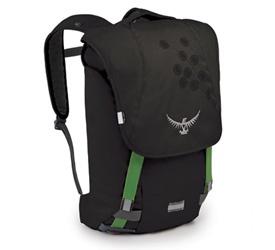 Osprey Flap Jill Pack