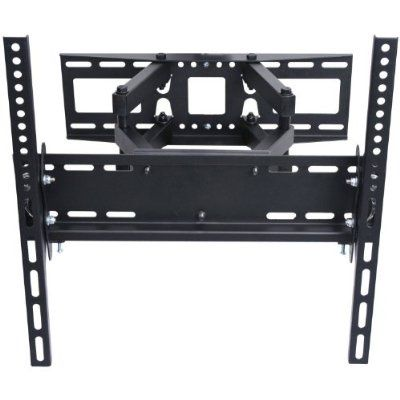 """nice VideoSecu Dual Arm TV Wall Mount Bracket 16 inch Extension for Sony Bravia 32"""", 37"""",40"""", 42"""", 46"""", 47"""", 50"""" inch LCD LED HDTV With VESA up to 400x400mm BD4 - For Sale Check more at http://shipperscentral.com/wp/product/videosecu-dual-arm-tv-wall-mount-bracket-16-inch-extension-for-sony-bravia-32-3740-42-46-47-50-inch-lcd-led-hdtv-with-vesa-up-to-400x400mm-bd4-for-sale/"""