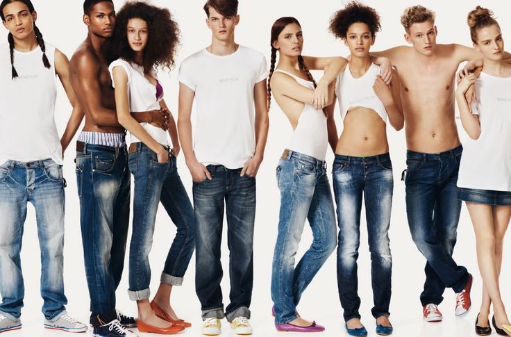 benetton advertising campaigns - Google Search