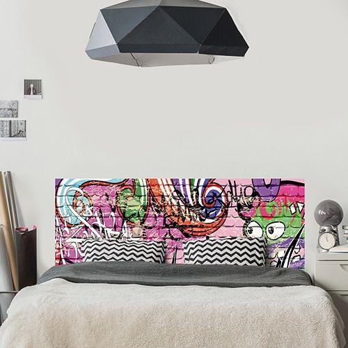 les 40 meilleures images du tableau clever trompe l 39 oeil sur pinterest art urbain affiches et. Black Bedroom Furniture Sets. Home Design Ideas