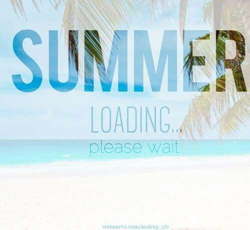 """Mjflores.myitworks.com summer is right around the corner! Are YOU ready? I'm so excited to help as many people as I can make this summer their healthiest one yet! As the month of May comes to an end, I want to help set you up for success, by providing you with the """"tools"""" they need! Does one of these (or more) describe you? If so, I CAN help! 1. Want to lose 5-20 pounds 2. Have lost weight and want to tighten/firm the loose skin 3. Need fast, easy, nutritious snacks for you and the kiddos…"""