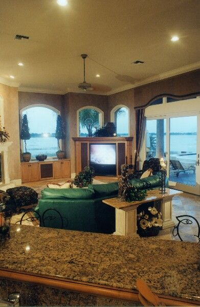 room family tent decorating ideas for a family room family room bar
