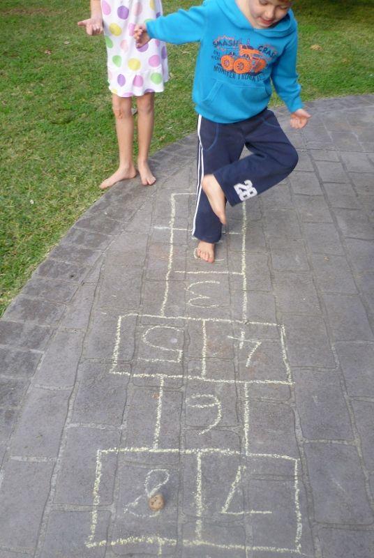 gross motor activities for preschoolers | Letter-H ...