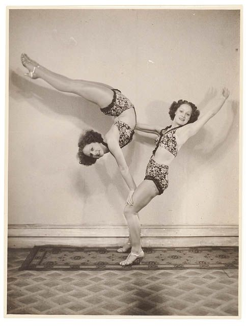 Royalty Free Vintage Images! I love this one.