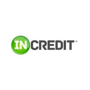 InCredit udziela pożyczek nawet na 2 lata i kwotę 5000 zł. Pierwszą pożyczkę do 1000 zł dostaniemy za darmo na 30. Firma przyznaje bardzo dużo pożyczek.