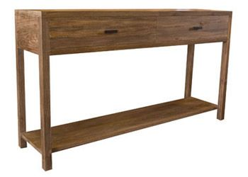 Modern Rustic Wood Furniture 150 best my modern rustic industrial cottage obsession images on
