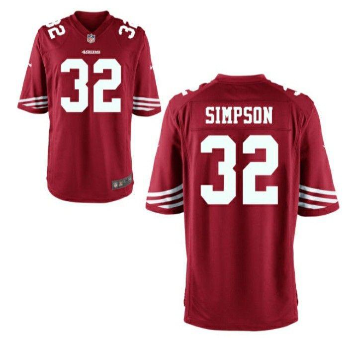 O.J. THE JUICE SIMPSON | Jersey, Football jerseys, Uconn