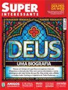 """Os professores costumam indicar livros clássicos do século 19, maravilhosos, mas que não são adequados a um jovem de 15 anos"""", diz Zoara Failla, do Instituto Pró-Livro. """"Apresentado só a obras que considera chatas, ele não busca mais o livro depois que sai do colégio."""" Muitos educadores defendem que o Brasil poderia adotar o esquema anglo-saxão, em que os clássicos são um pouco mais próximos, dos anos 50 e 60,"""