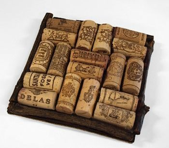 43 best put a cork in it images on pinterest wine corks for Wine cork crafts guide