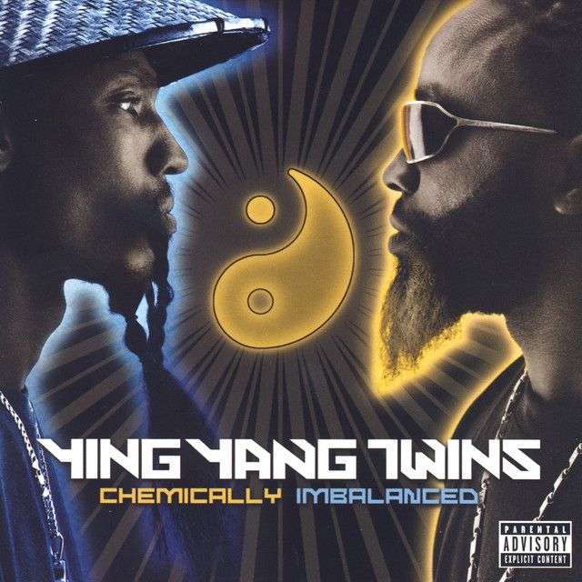 Dangerous, a song by Ying Yang Twins, Wyclef Jean on Spotify 2/21/18
