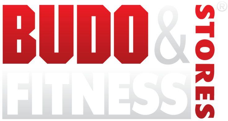Budo & Fitness Logo
