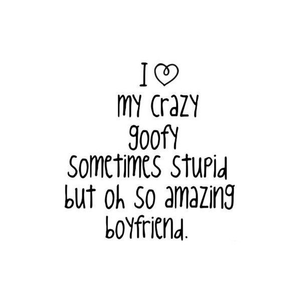 Do you have a bf/gf ❤ liked on Polyvore featuring quotes, text, sayings, words, backgrounds, phrase and saying