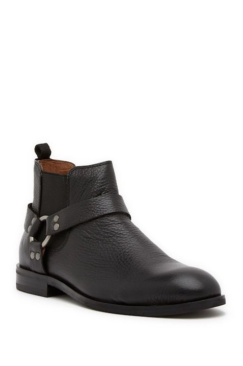 2671e341ee6d Scott Leather Chelsea Boot. Scott Leather Chelsea Boot Mens Boots Fashion