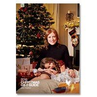 Forever Christmas Brochure (FR)