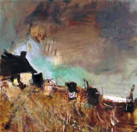 joan eardley prints - Google Search