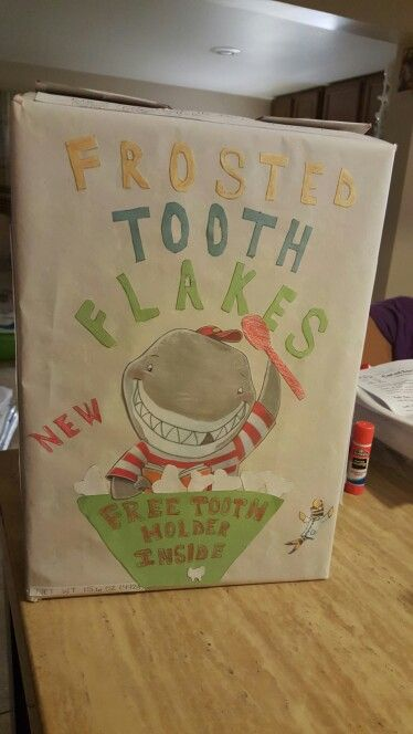 11 best Cereal Box Book Report images on Pinterest Book reports - cereal box book report sample