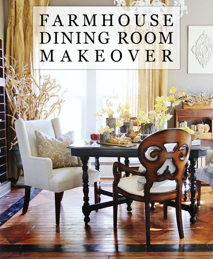 Farmhouse Dining Room Colors: 80 Best Paint Colors For Dining Rooms Images On Pinterest