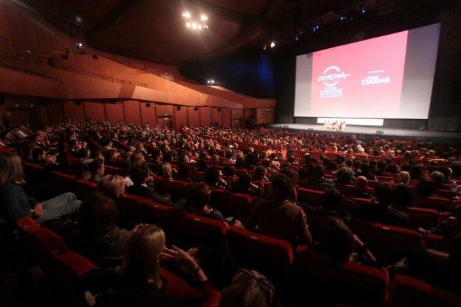 Pelo oitavo ano consecutivo, a Mostra CineBH traz à cidade o melhor do cinema brasileiro e internacional, com uma programação de filmes atenta a uma curadoria.