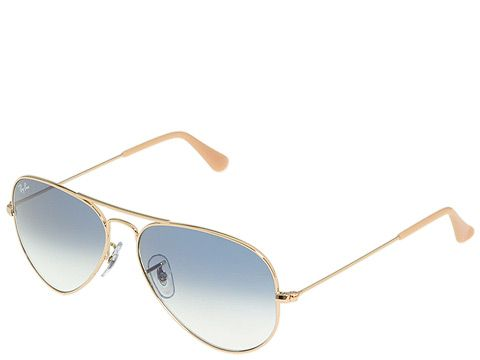 1000+ ideas about Ray Ban 3025 on Pinterest | Ray ban rb3025, Ray ban gold and Ray ban store