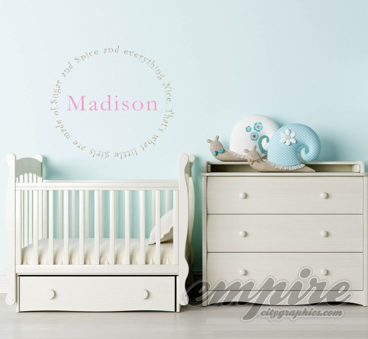 Best Paint With Vinyl Decals Images On Pinterest Vinyl - Custom vinyl wall decals nursery