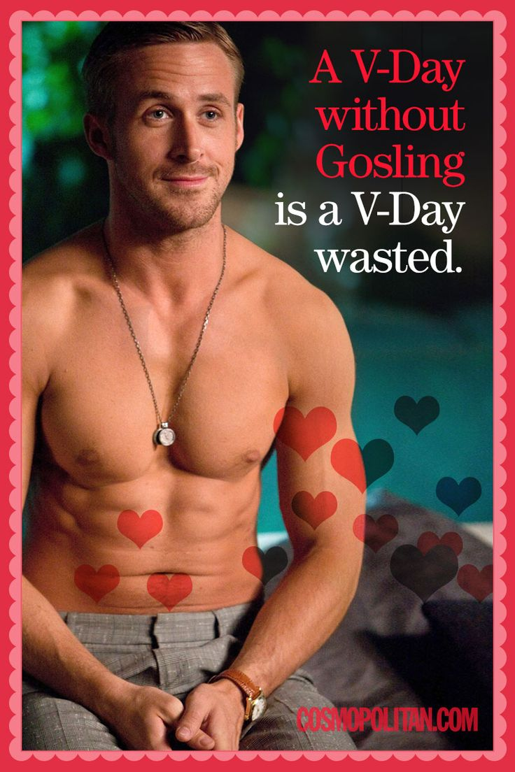 7 best images about Valentines day – Late Valentine Cards