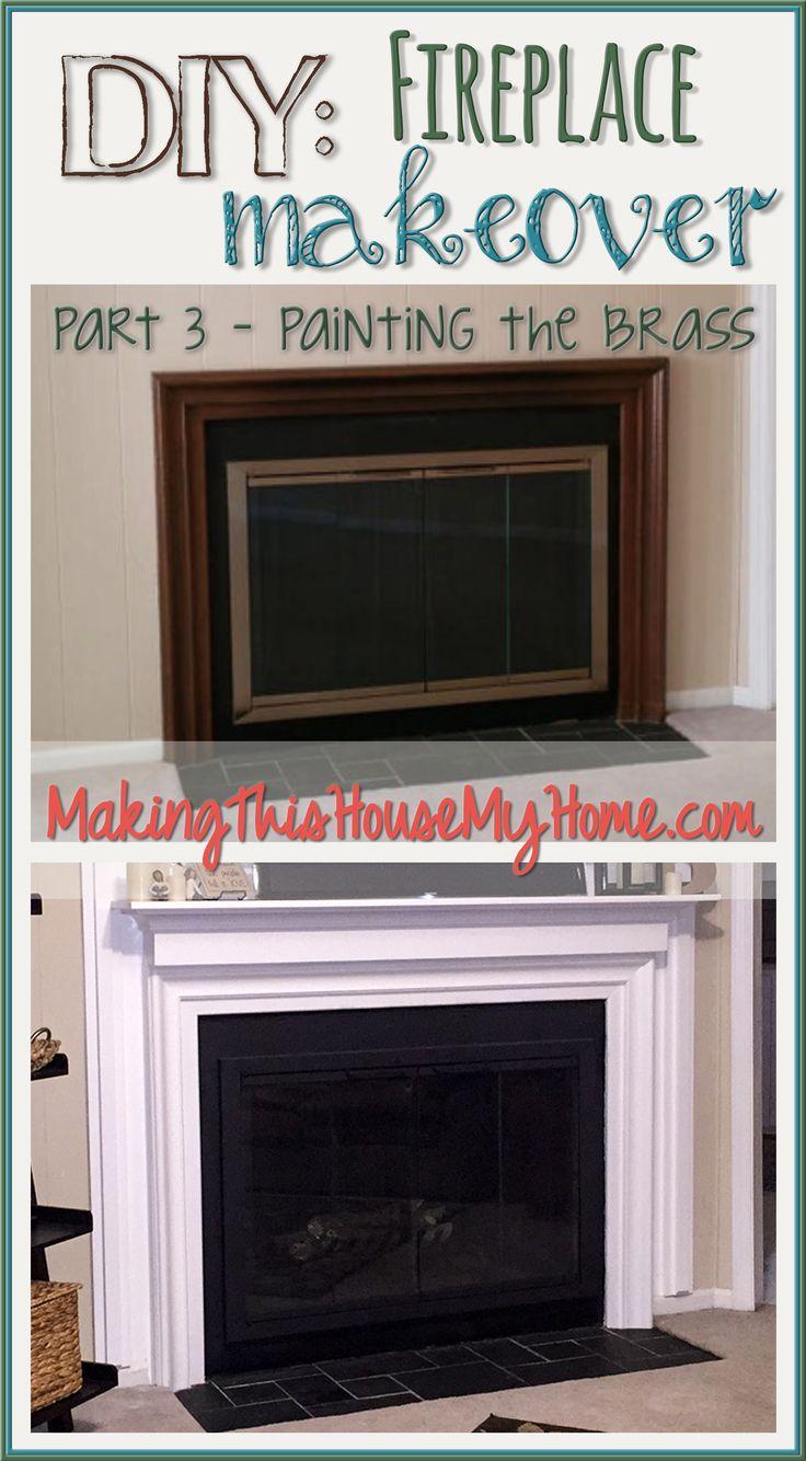 mejores 9 imágenes de home renovations en pinterest baño de
