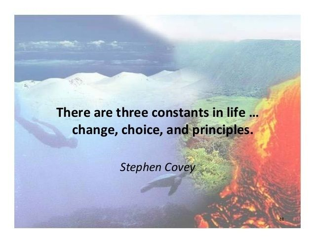 What are your three #constants in #life?www.adaptiveclothes.com