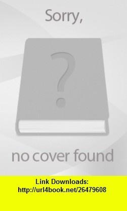 Visual Dictionary in Portuguese - French - English / Dicionario Visual Portugues - Frances - Ingles / Dictionnaire Visuel Portugais - Francais - Anglais (9780785993742) Jean-Claude Corbeil , ISBN-10: 0785993746  , ISBN-13: 978-0785993742 ,  , tutorials , pdf , ebook , torrent , downloads , rapidshare , filesonic , hotfile , megaupload , fileserve