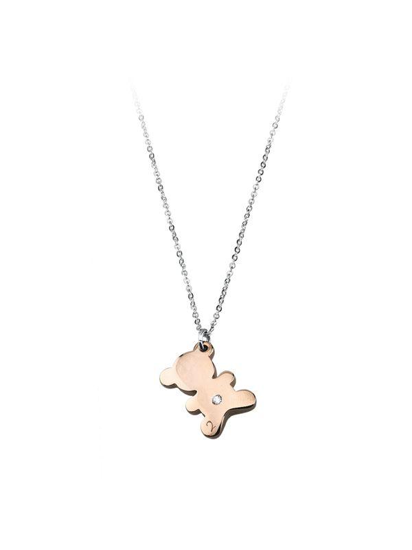 #accesories #women #fashion #jewelry #mynameisbrand #sales #apparel www.mynameisbrand.ro