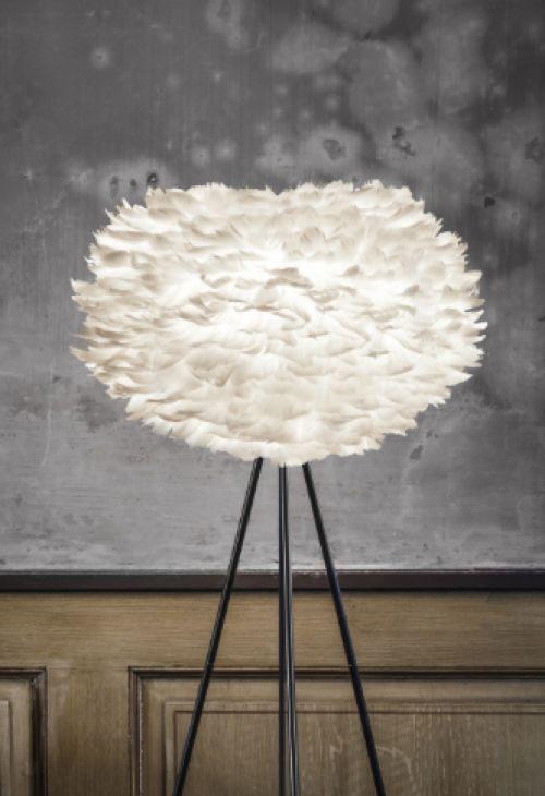 VITA Silvia hanglamp  #illuminazione #design #GiussaniCasa