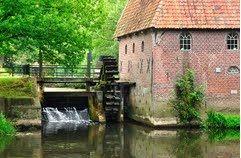 Winterswijk (Ge) - Berenschot